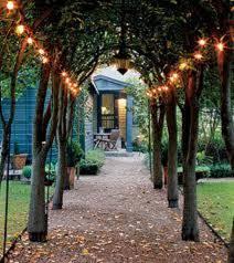 Popular Outdoor Patio Solar Lights WithSolar Backyard Lighting