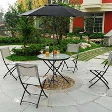 small folding patio table and chairs fresh small patio furniture sets awesome patio table chairs umbrella