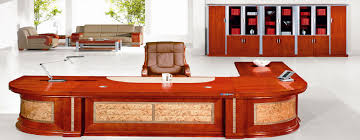Second hand furniture er in Delhi