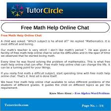 Help with th grade math homework  My blog and website Get FREE EBook about  earning internet income Read the online reviews about