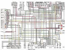 inspirational 1999 yamaha r6 wiring diagram wiring diagram 1999 Ignition Starter Switch Wiring Diagram 1999 yamaha r6 wiring diagram lovely yamaha 600 wiring diagram yamaha r6 wiring diagram inspirational 1999