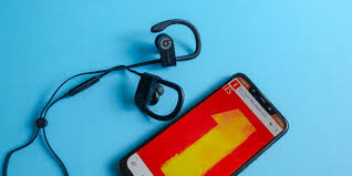 Обзор <b>Beats Powerbeats3 Wireless</b> — беспроводных спортивных ...