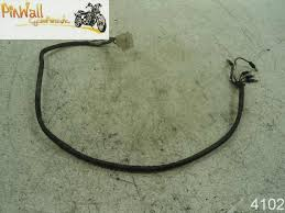 pinwall cycle parts inc your one stop motorcycle shop for used 1995 harley davidson fxd dyna super glide wiring harness rear