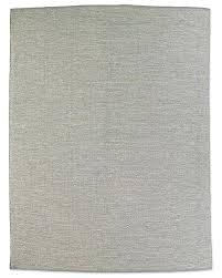 5 x 10 outdoor rug solid outdoor rug fog 2 x 3 3 x 5 x 5 x 10 outdoor rug