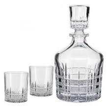 <b>Набор для виски</b>, Декантер с 2 бокалами Spiegelau, 750 мл, 368 ...