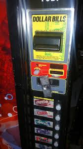 Vending Machines Be Like What Dollar Custom 48 VENDING MACHINES WORKING PERFECTLY For Sale In Fort Myers FL