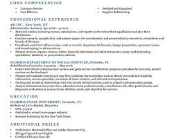 12 Reference Example Resume Recentresumes Com Resume For Study