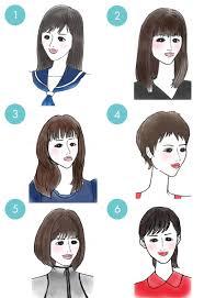 好感度no1綾瀬はるかの透明感あるヘアスタイルイラスト付き 2015