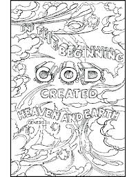 Serenity Prayer Coloring Page Printable Prayer Coloring Pages Free