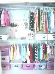 wardrobes wardrobe for girls baby girl design tag little wardrobes full size of dress up