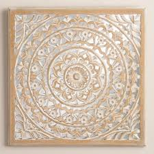 coolest carved wood wall art australia 51 for with carved wood wall art australia