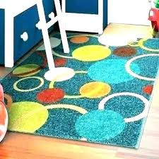 ikea kids rug nursery rugs kids rug large size of classroom neutral custom ikea kids rugs
