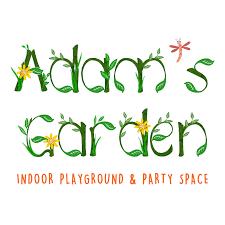 invitation logo