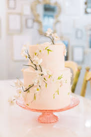 Wedding Cake Design Software Madison Lees Cakes