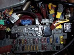 how to remove the key in ignition headlights on warning beeper Fuse Box Removal how to remove the key in ignition headlights on warning beeper within 2000 honda fuse box removal 2014 silverado
