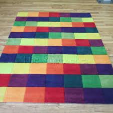 colourful carpets jpg