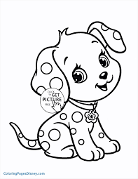 These fun and educational free unicorn coloring pages to print will allow children to travel to a fantasy land full of wonders, while learning about this magical creature. 46 Amazing Free Coloring Worksheets Toddlers Samsfriedchickenanddonuts