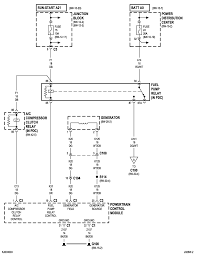 2002 jeep liberty sport fuel pump electrical circuit diagr Electric Fuel Pump Wiring Diagram circuits from the fuse to the connector) and the fuel pump and or the wire between the fuel pump relay and a c relay feed side is shorted somewhere wiring diagram for electric fuel pump