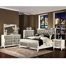 charming decoration bedroom sets with storage monroe queen storage bed el dorado furniture