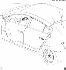 1997 jeep wrangler radio wiring diagram 1997 discover your buick rendezvous trailer wiring diagram