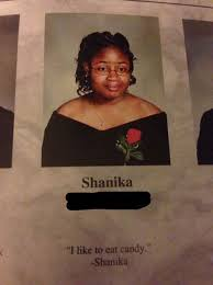 SmartAss Yearbook Quotes 40 Pics Izismile Impressive Smartass Quotes