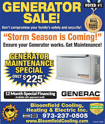 generac ads.  Generac Our Current Ads For Generac
