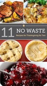dinner ideas for two chinese. chinese thanksgiving dinner menu and recipes free templates boston market for twothanksgiving ideas two