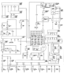 0996b43f802115a4 chevy s10 wiring diagrams diagram 1994