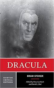com dracula norton critical editions  dracula norton critical editions 1st edition