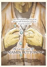 benjamin button essay the oscars the technical method to benjamin button nytimes com slideplayer benjamin button essay libcom hsc
