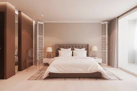 Warm Bedroom Design Warm Modern Interior Design Bedroom R Nongzico