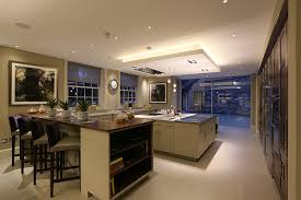 dropped ceiling lighting. Attractive Uplight Ceiling Light Dropped Box Google Search Kitchens Pinterest Lighting
