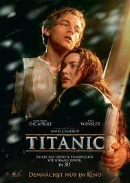 Titanic - Film 1997 - FILMSTARTS.de