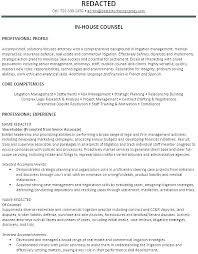 Legal Resume Templates Extraordinary Legal Attorney Resume Family Law Attorney Resume Legal Counsel