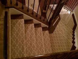 best carpet for stairs. Berber Carpet For Stairs Extraordinary Mogams Home Ideas 11 Best