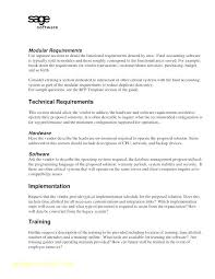 sample business proposal accounting services proposal 650 841 bookkeeping proposal