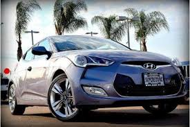 hyundai veloster black interior. location san diego ca 2016 hyundai veloster wblack interior in black