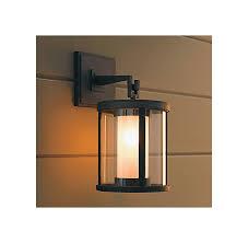 gallery of amusing restoration hardware exterior lighting