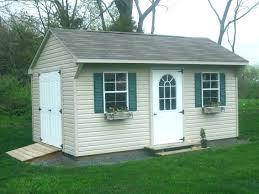 garden shed kits storage sheds storage building kits shed kits metal shed kits sheds storage