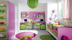kids desk furniture. Furniture The Best Kids Desk Sets For Make Over Your Study Room Interior. Bed