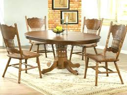 full size of wooden kitchen table and chair sets wood tables chairs rustic round dining drop