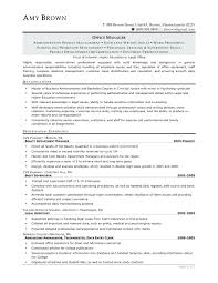 Paralegal Resume Sample 2015 Resume Paralegal Resume 6