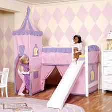 kids room design for girl bedroom kids bed set cool
