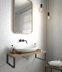 ceramic tile for bathroom vestige a chevron wall scale floor tile bathroom ideas