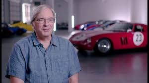 A club dedicated to ferrari world enthusiasts. Monterey Car Show 2018 Ferrari Gto From 1962 Could Sell For 60 Million Cbs8 Com