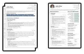 Cv Versus Resume Cv Vs Resume Example Means Yralaska Com Versus Or Canada 31