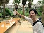 倉沢桃子の最新おっぱい画像(13)