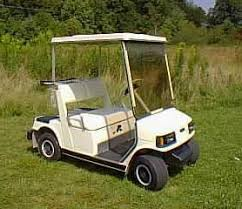 ez go golf carts wiring diagram images yamaha g2 electric golf cart wiring diagram yamaha g2e golf cart