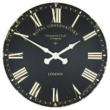 Small Picture Wall Clocks Wayfaircouk