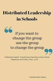 Educational Leadership Quotes Custom Pin By Kathi Daily On Leadership Pinterest Leadership Quotes